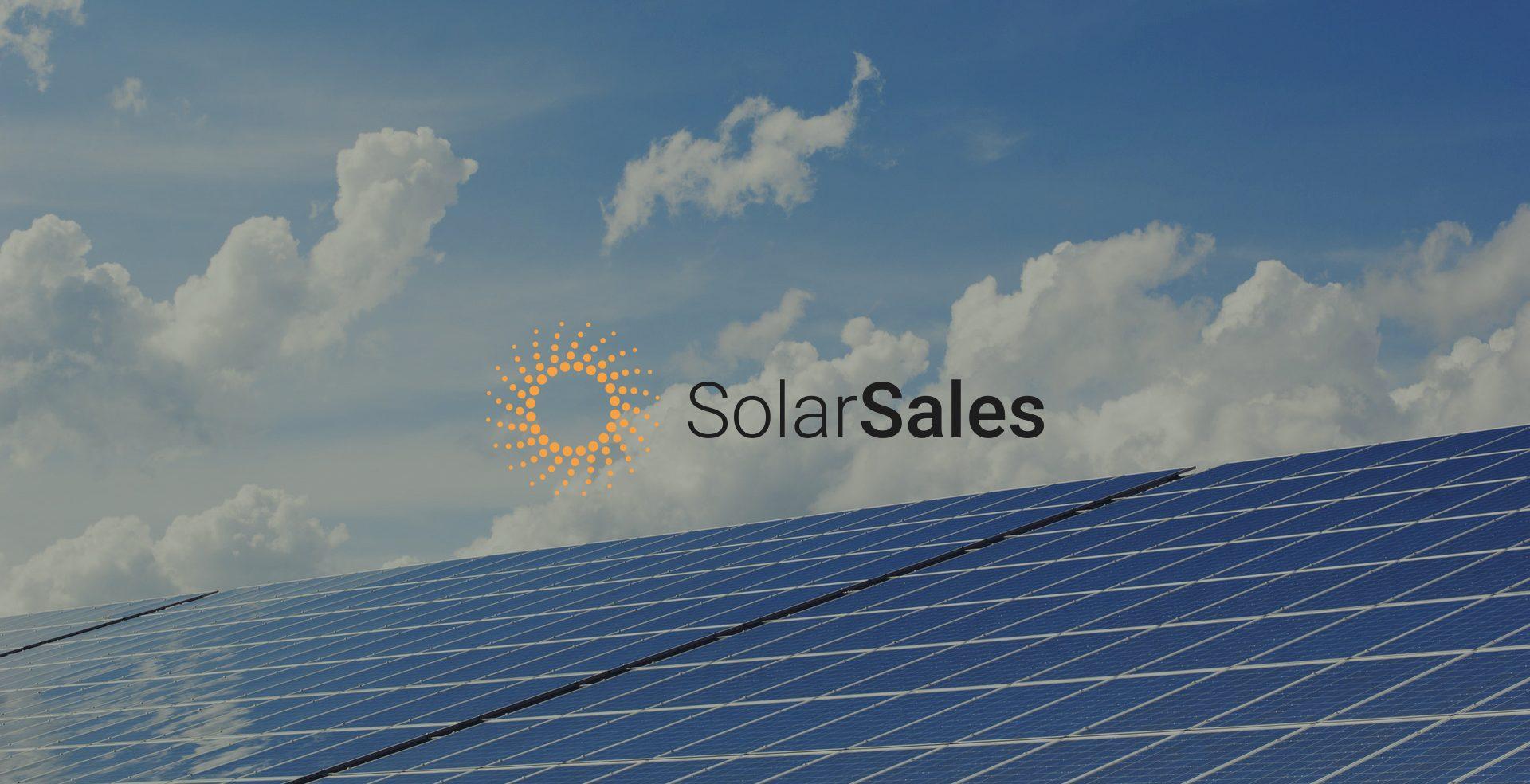 SolarSalesfb